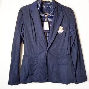 Polo Ralph Lauren   NWT Down Golf Coat